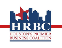 Houston Realty Business Coalition