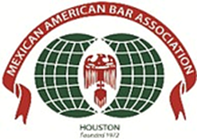 mexican-bar-association
