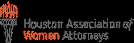 women-attorney